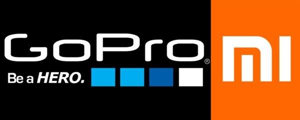 运动相机市场再发力!传小米将收购GoPro - 热点资讯 好物资讯 第2张