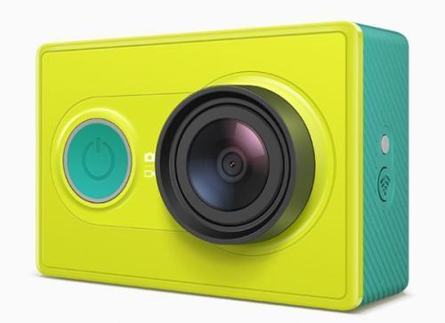 运动相机市场再发力!传小米将收购GoPro - 热点资讯 好物资讯 第3张