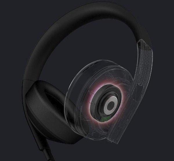 信仰RGB!小米游戏耳机正式发布:7.1虚拟环绕立体声 - 热点资讯 好物资讯 第4张