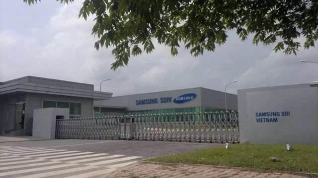 三星深圳工厂整体裁撤,300余人遣散费超2000万元 - 热点资讯 好物资讯 第2张