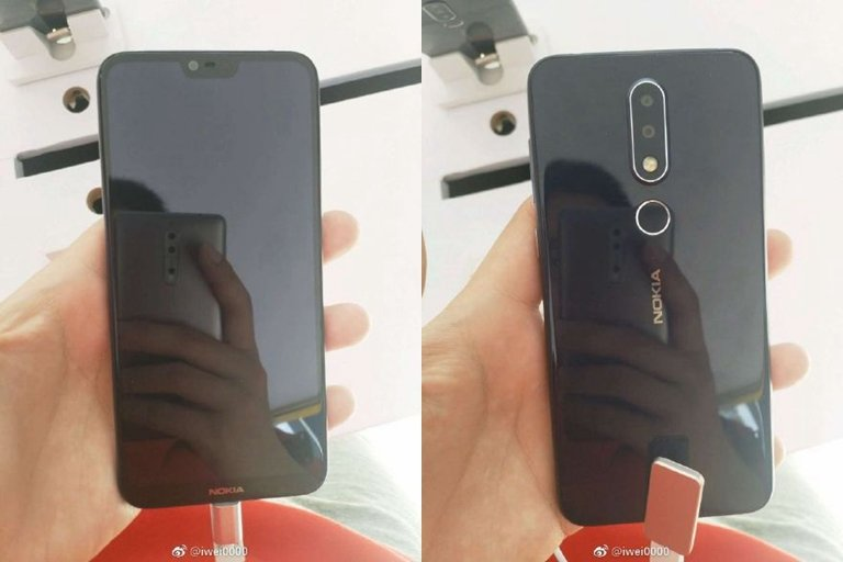 Nokia X空降三里屯 曾经的信仰也加入了刘海屏 - 热点资讯 好物资讯 第4张