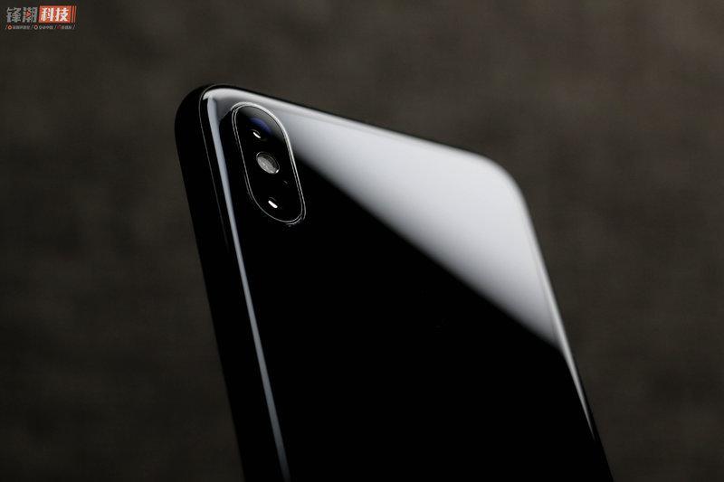iPhone X 卖得最好!苹果公布 iPhone 销量 - 热点资讯 好物资讯 第1张