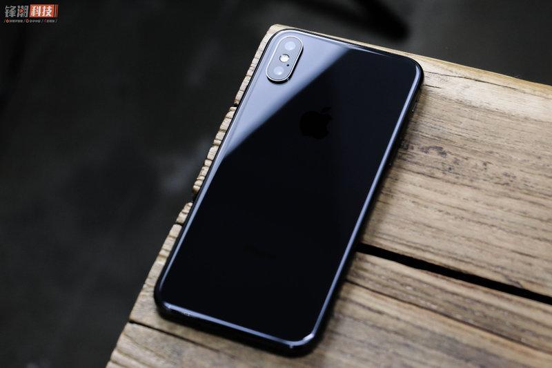 iPhone X 卖得最好!苹果公布 iPhone 销量 - 热点资讯 好物资讯 第2张