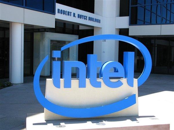 Intel公布台北电脑展日程:Intel八核处理器成主流? - 热点资讯 好物资讯 第2张