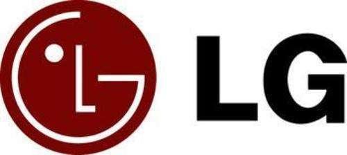 为进中国市场放弃高端市场:LG 手机业务或重回中国 - 热点资讯 好物资讯 第3张