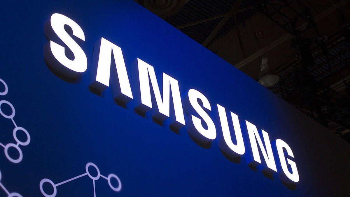 Galaxy S9 系列立功,三星市场在华占有率提升至 1.3% - 热点资讯 好物资讯 第2张