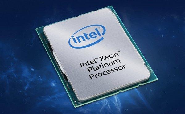 "10nm工艺制程受阻:Intel服务器平台也开始""挤牙膏"" - 热点资讯 好物资讯 第1张"