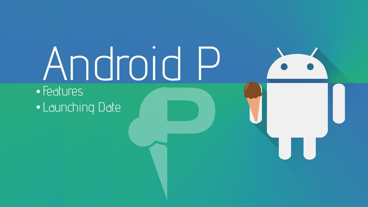 """国产第一快!OPPO R15率先""""享受""""Android P预览版 - 热点资讯 好物资讯 第3张"""