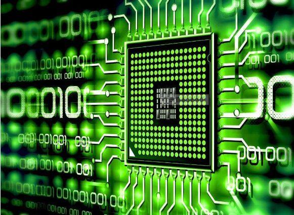 国产14nm工艺明年上半年量产:将进攻AI领域 - 热点资讯 好物资讯 第3张