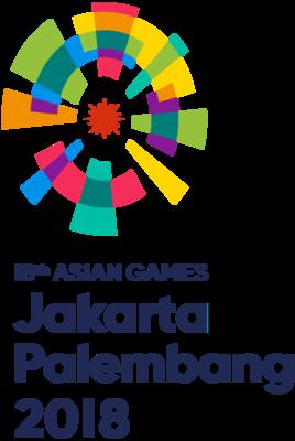 走进亚运会:2018 亚运会电竞表演项目公布 - 热点资讯 好物资讯 第1张