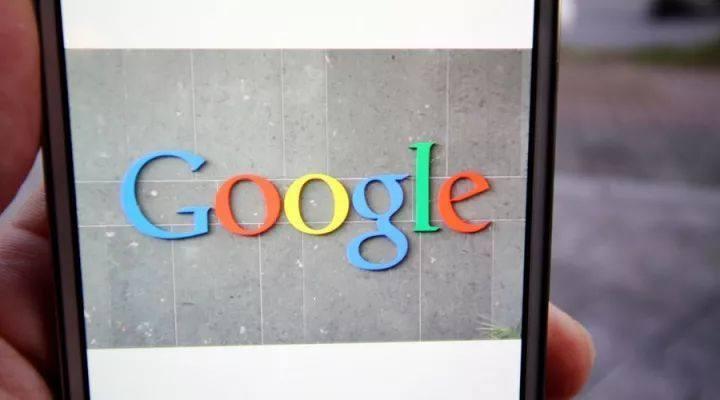 谷歌硬气:为与华为合作,惹恼美国议员 - 热点资讯