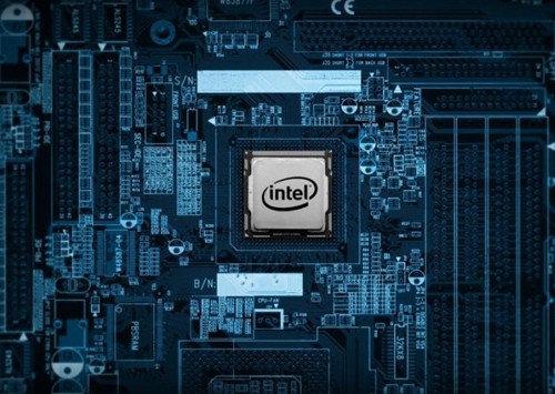 英特尔第11代核心显卡公布,性能可媲美Ryzen APU - 热点资讯