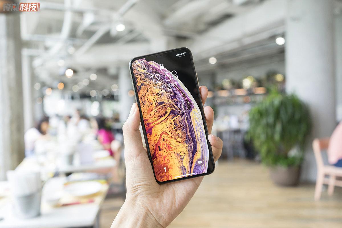 iPhone 越来越贵?事实上它的利润率正在降低 - 热点资讯