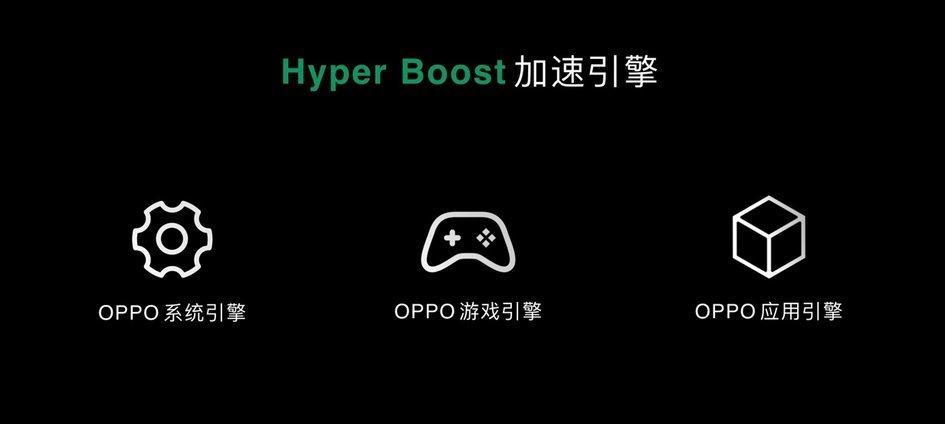 加码未来布局 OPPO 10月20日还有大动作 - 热点资讯