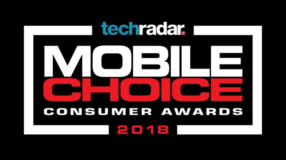 OPPO 获 Mobile Choice Consumer Awards 年度最受瞩目品牌大奖 - 热点资讯