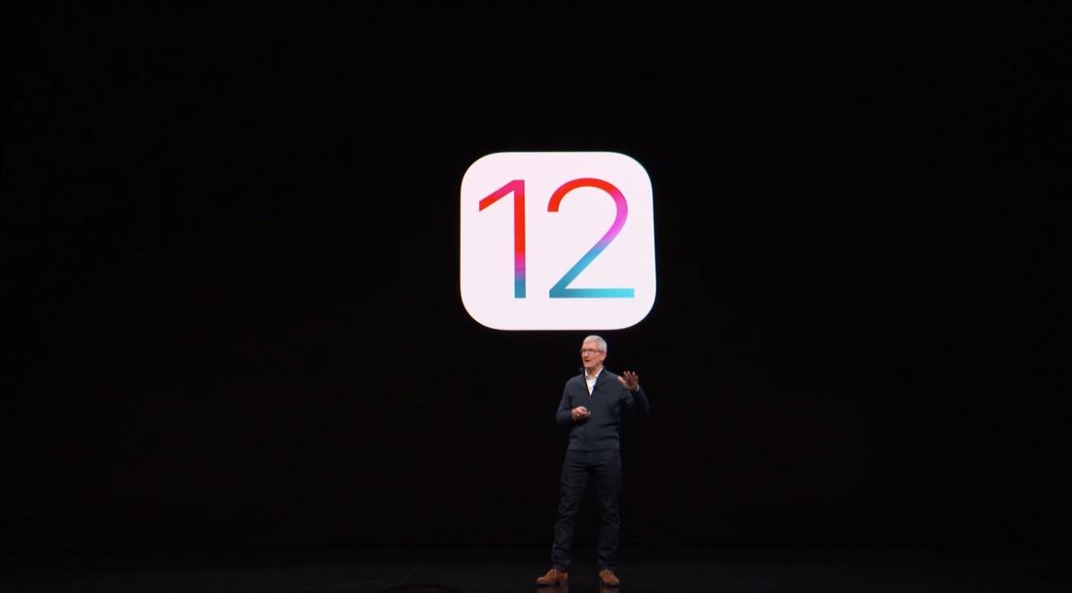 iOS 12.2新功能曝光,支持 AirPods 免提响应 Siri - 热点资讯