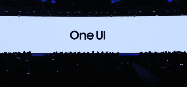 三星 S9/S9+ 推送One UI 第二次Beta更新,修复大量BUG - 热点资讯