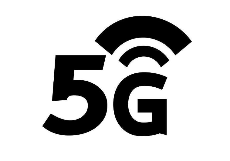 5G 建设加速!三大运营商获得 5G 试验频率使用许可 - 热点资讯