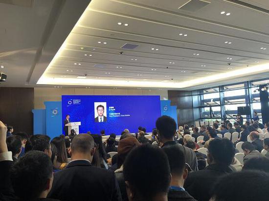中国移动将于2019上半年推5G手机,2020年开启商用