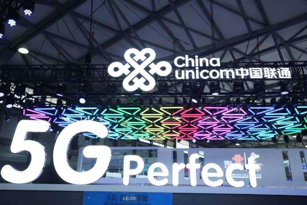 牛掰,5G通信的新突破!OPPO实现全球首次5G视频通话 - 热点资讯