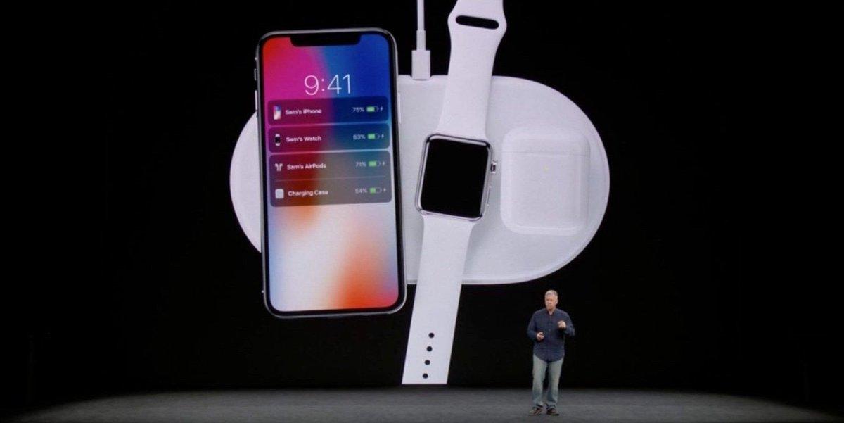 iPhone 12 发布会开始录制,关键配置曝光 - 热点资讯 每日推荐 第13张