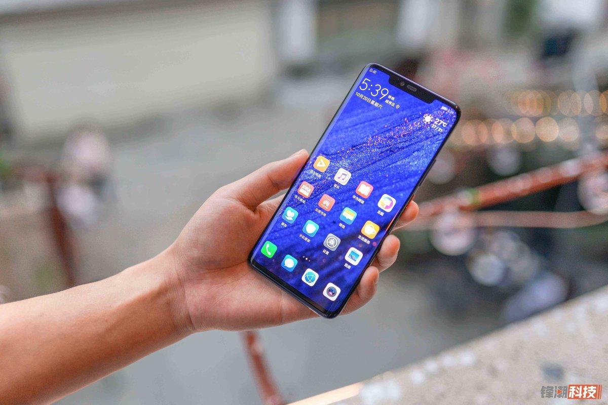 江西某景区:使用国产品牌手机的全球游客门票都打五折 - 热点资讯