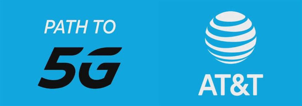 美运营商正式提供5G网络:15GB/70美元,头90天免费 - 热点资讯