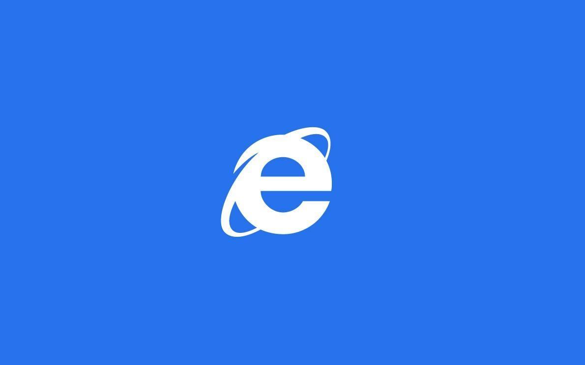 惊喜!Edge浏览器三大升级:「IE浏览器」终于迎重生 - 热点资讯