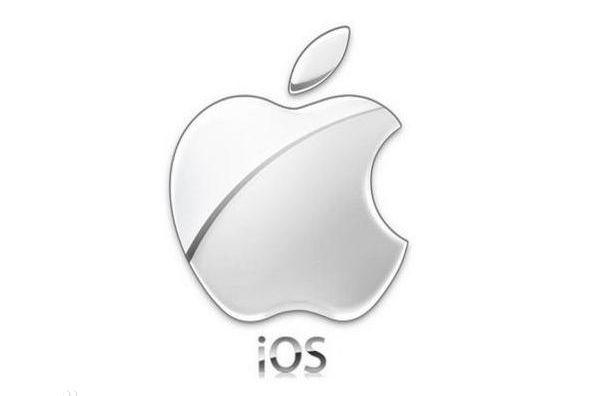 苹果发布 iOS 12.3.2  专属于 iPhone 8 Plus 的Moment - 热点资讯