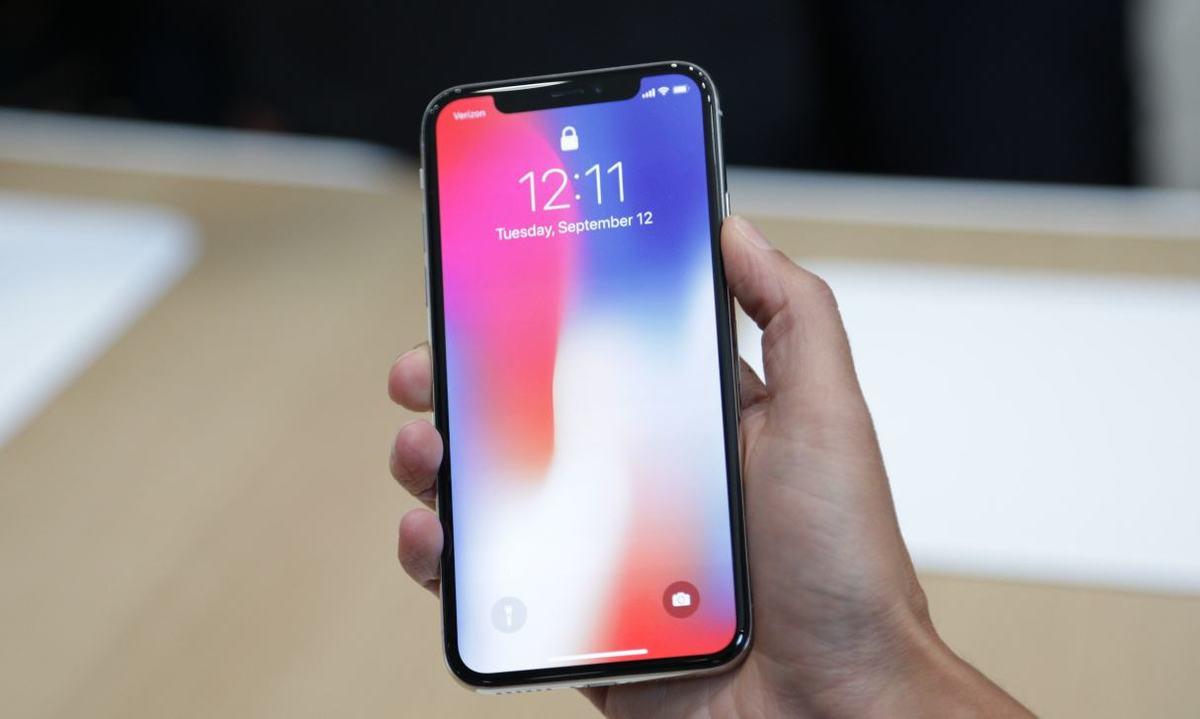 iPhone XR卖出33万台的背后,苹果改变了什么? - 热点资讯