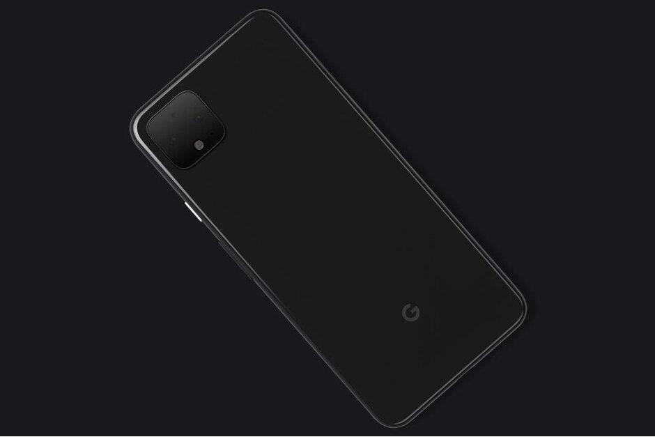 谷歌 Pixel 4 屏幕新特性曝光,是你要的 90Hz - 热点资讯