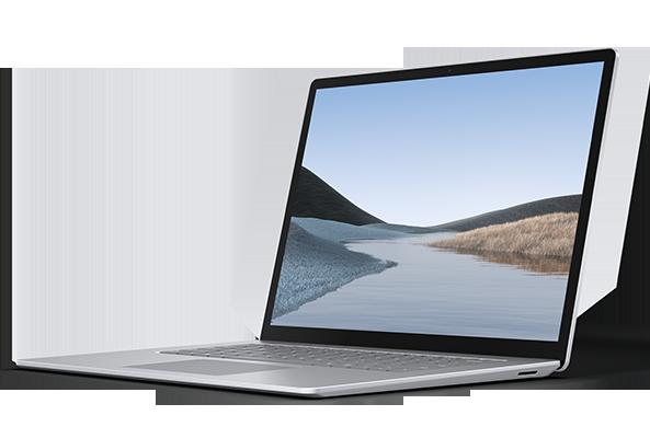 低价版 Surface Laptop 曝光:十代酷睿+更小屏幕 - 热点资讯 首页 第2张