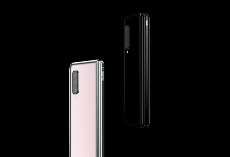 三星2019年卖出670万台5G手机:全球份额高达54% - 热点资讯