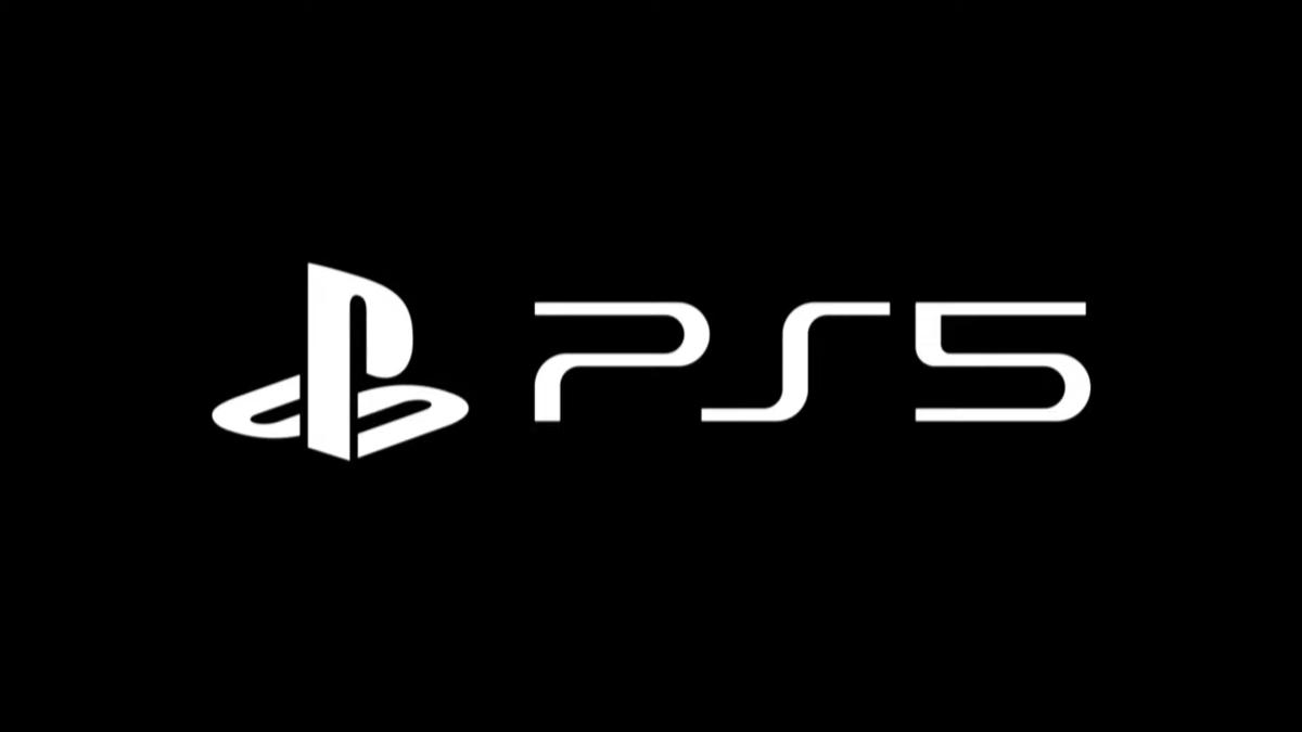 与微软 Xbox 不同,索尼 PS5 将坚持独立大作护航 - 热点资讯