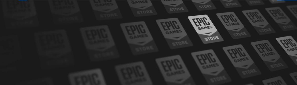 真香定律:Epic上线一年,用户数量已与Steam持平 - 热点资讯