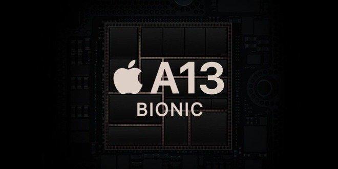 iPhone 11卖的太火,苹果要求台积电增加A13产量 - 热点资讯