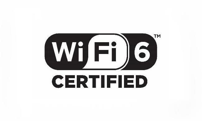 路由器+手机全覆盖,体验 Wi-Fi 6 超高速网络并不贵 - 热点资讯 首页 第1张