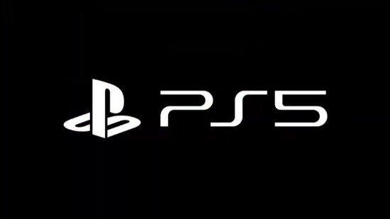 索尼 PS5 规格曝光:搭载 8 核心处理器,支持光线追踪 - 热点资讯