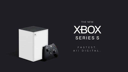 Lockhart 曝光,微软 Xbox「次世代」主机也有低配选项
