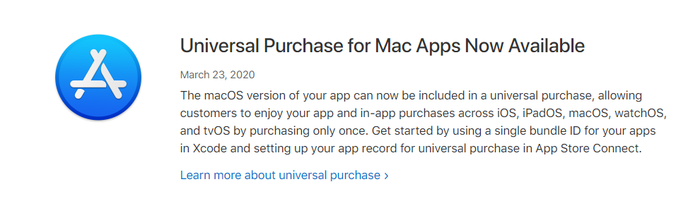 【多看丢】拒绝二次付费,苹果正式推出