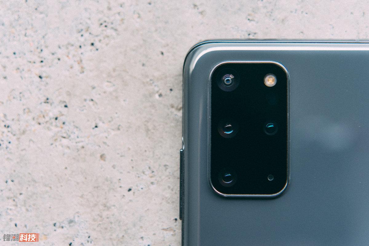 谷歌回应 Android 11 将限制第三方相机:保护位置隐私 - 热点资讯 每日推荐 第2张