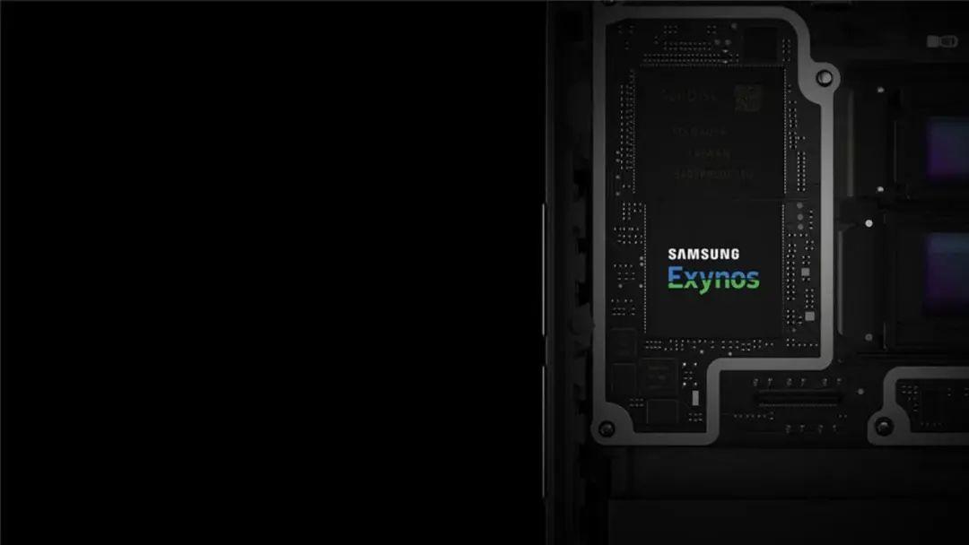 三星为高通代工骁龙 4 系列 5G 芯片,或采用 8nm 工艺 - 热点资讯 专题图文 第2张