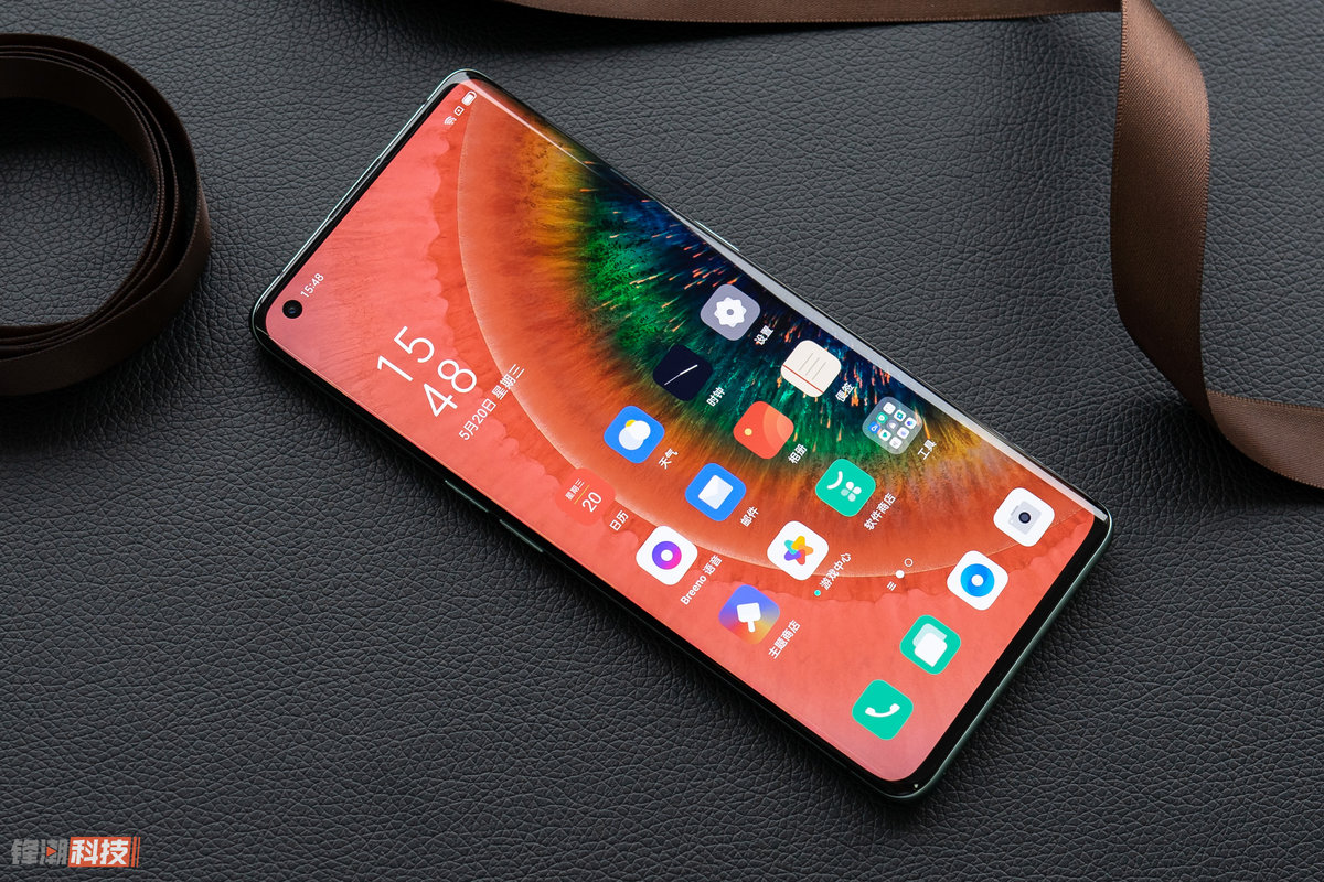 OPPO 再次超越三星,重回东南亚智能手机市场第一 - 热点资讯 专题图文 第3张