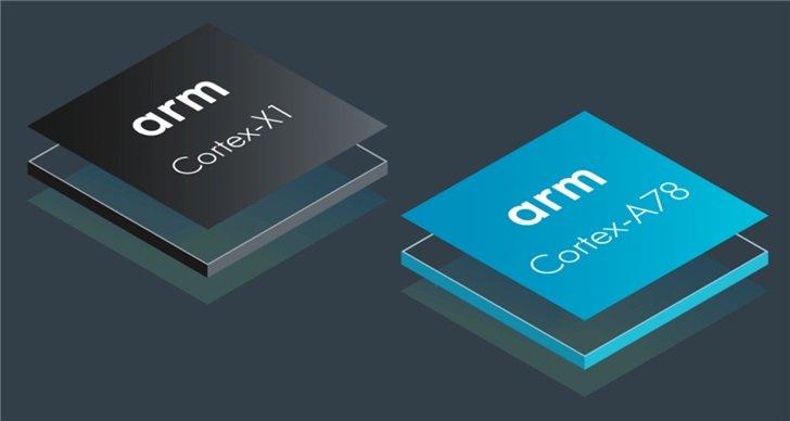 官宣,英伟达将以 400 亿美元收购 ARM - 热点资讯 专题图文 第2张