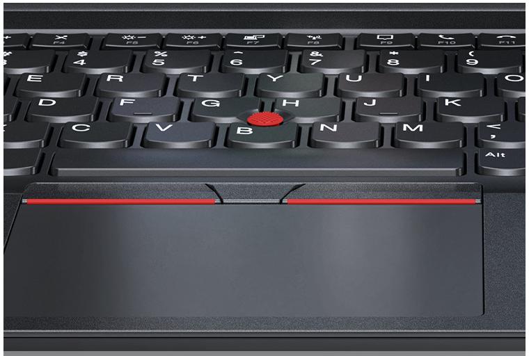 触控板只认 Mac?也许你应该看看这些 - 热点资讯 每日推荐 第10张