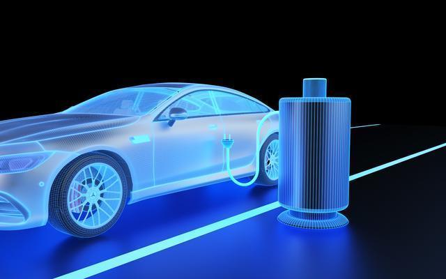【力皮西】16年200万公里:宁德时代研发超长寿命汽车电池