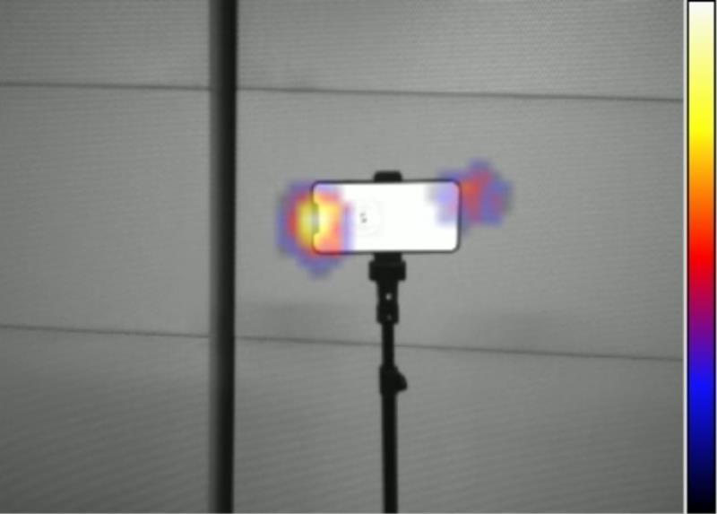 【力皮西】荣耀 X10 Max 搭载对称式双扬声器,还原真实立体声