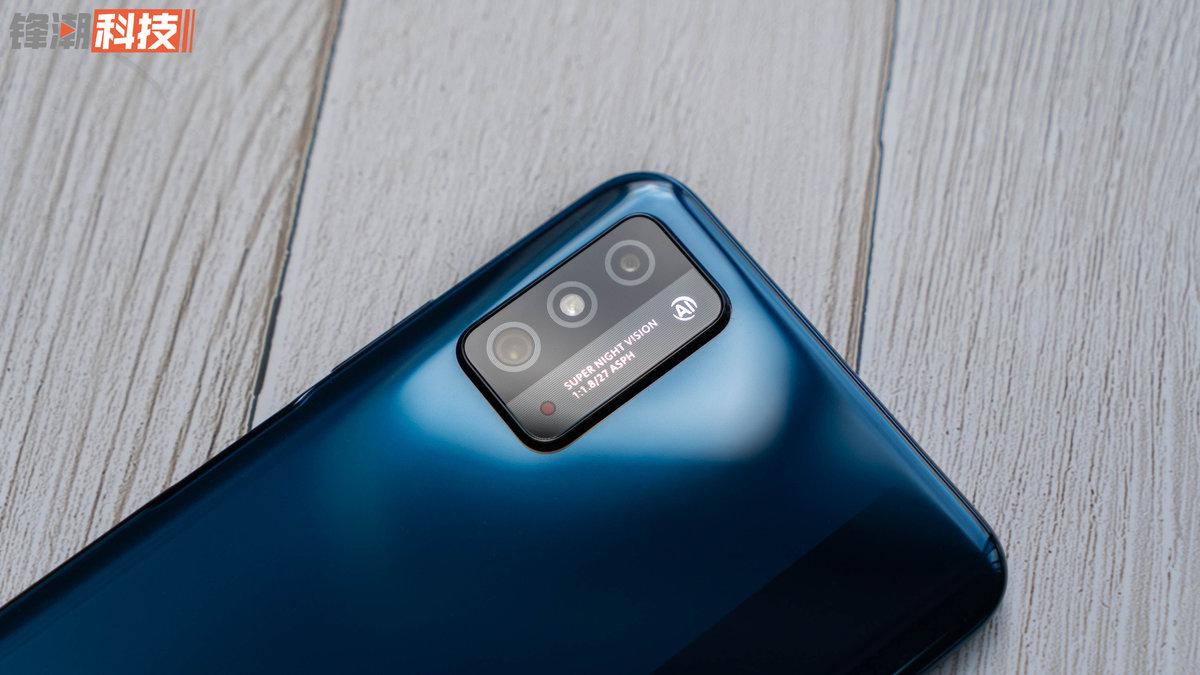 5G 手机没那么贵,一千多就能买到不错的机型 - 热点资讯 每日推荐 第9张