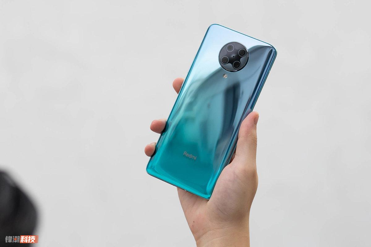 5G 手机没那么贵,一千多就能买到不错的机型 - 热点资讯 每日推荐 第2张