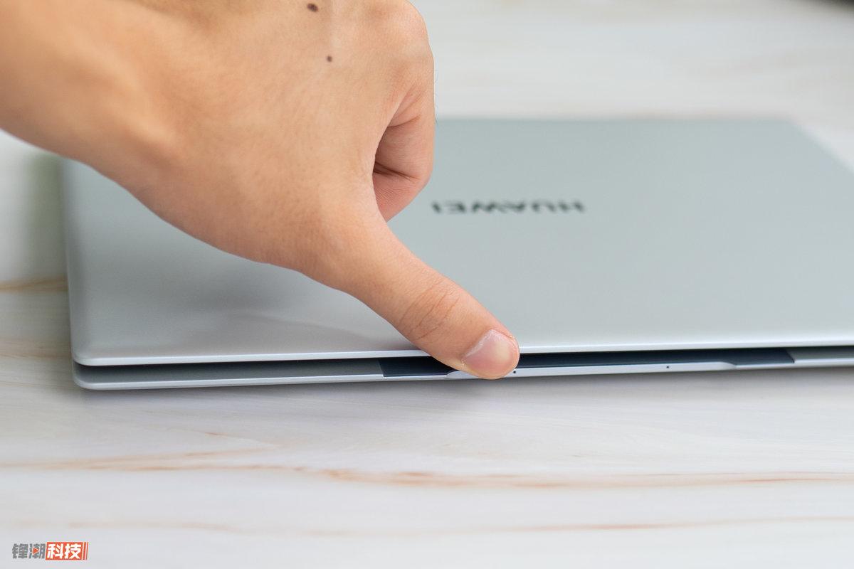 触控板只认 Mac?也许你应该看看这些 - 热点资讯 每日推荐 第4张